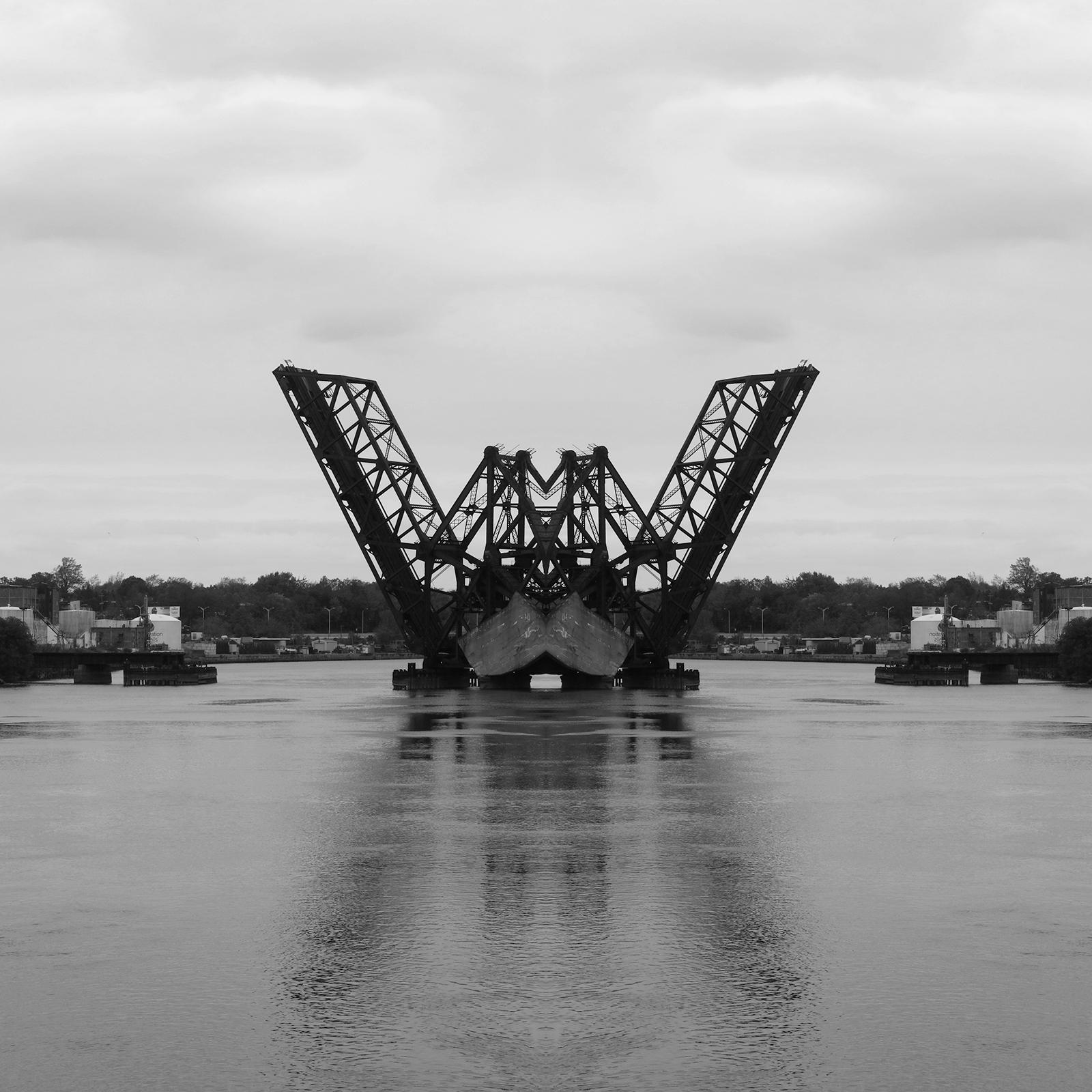 Bridge_transformer_8.jpg
