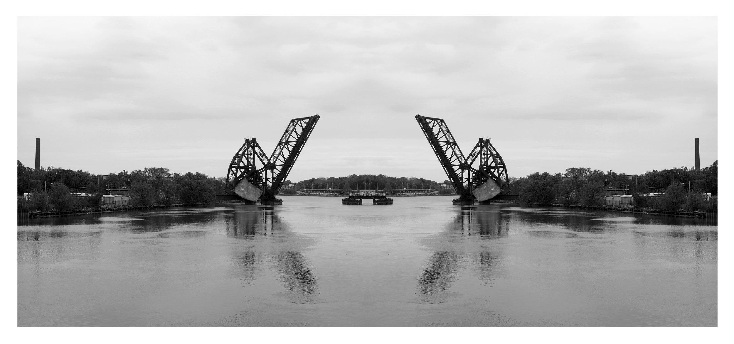 Bridge_transformer_7.jpg