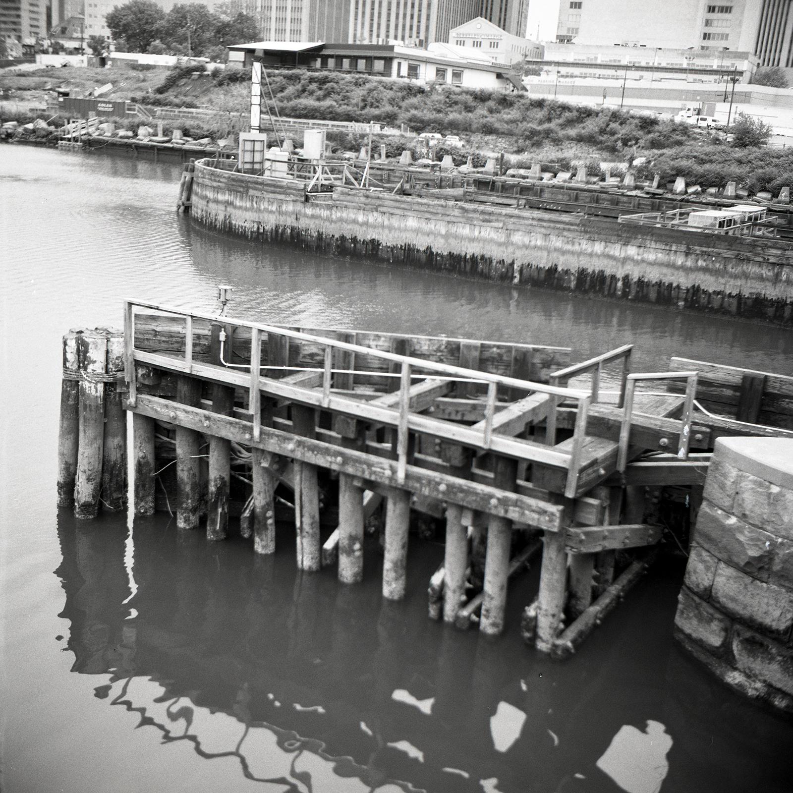 NewarkFilm004.jpg