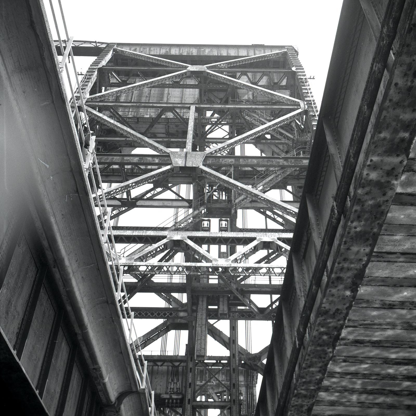 NewarkFilm006.jpg