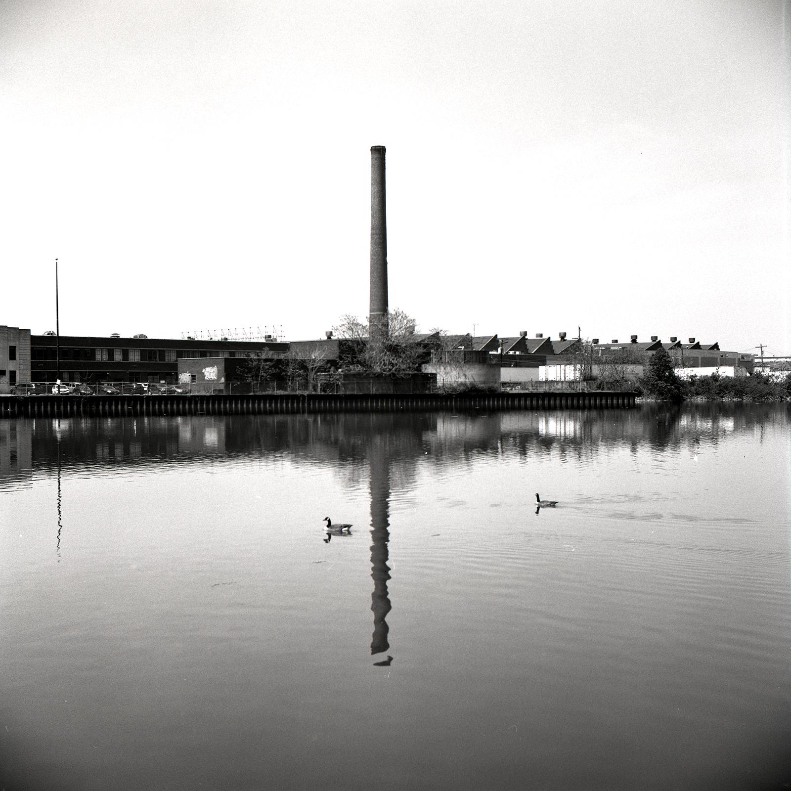 NewarkFilm007.jpg