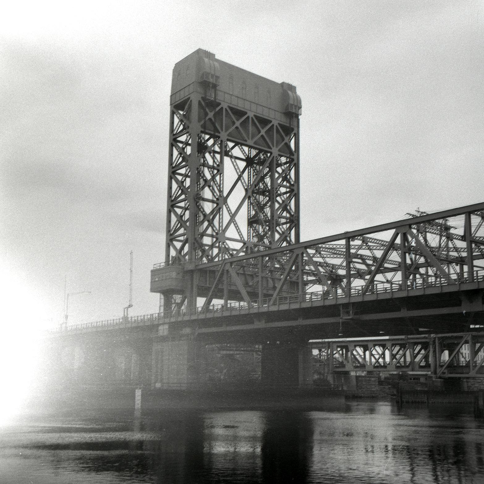 NewarkFilm013.jpg