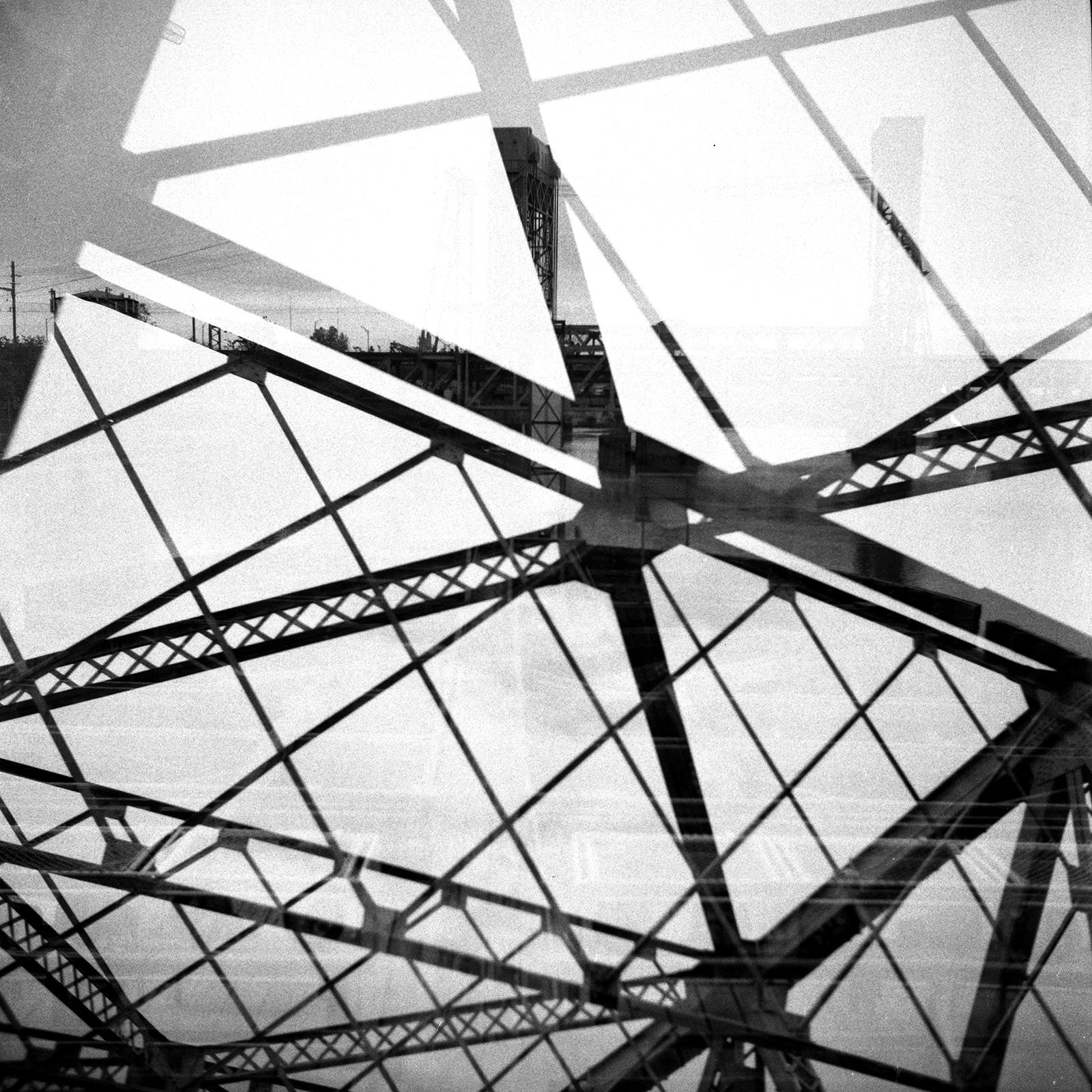NewarkFilm015.jpg