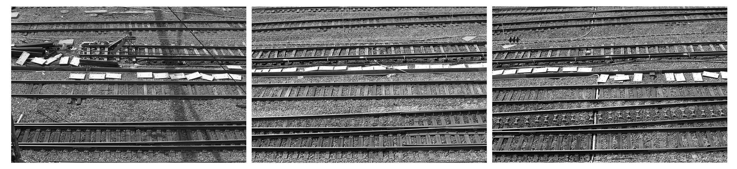 Triptych_Railyard_1.jpg