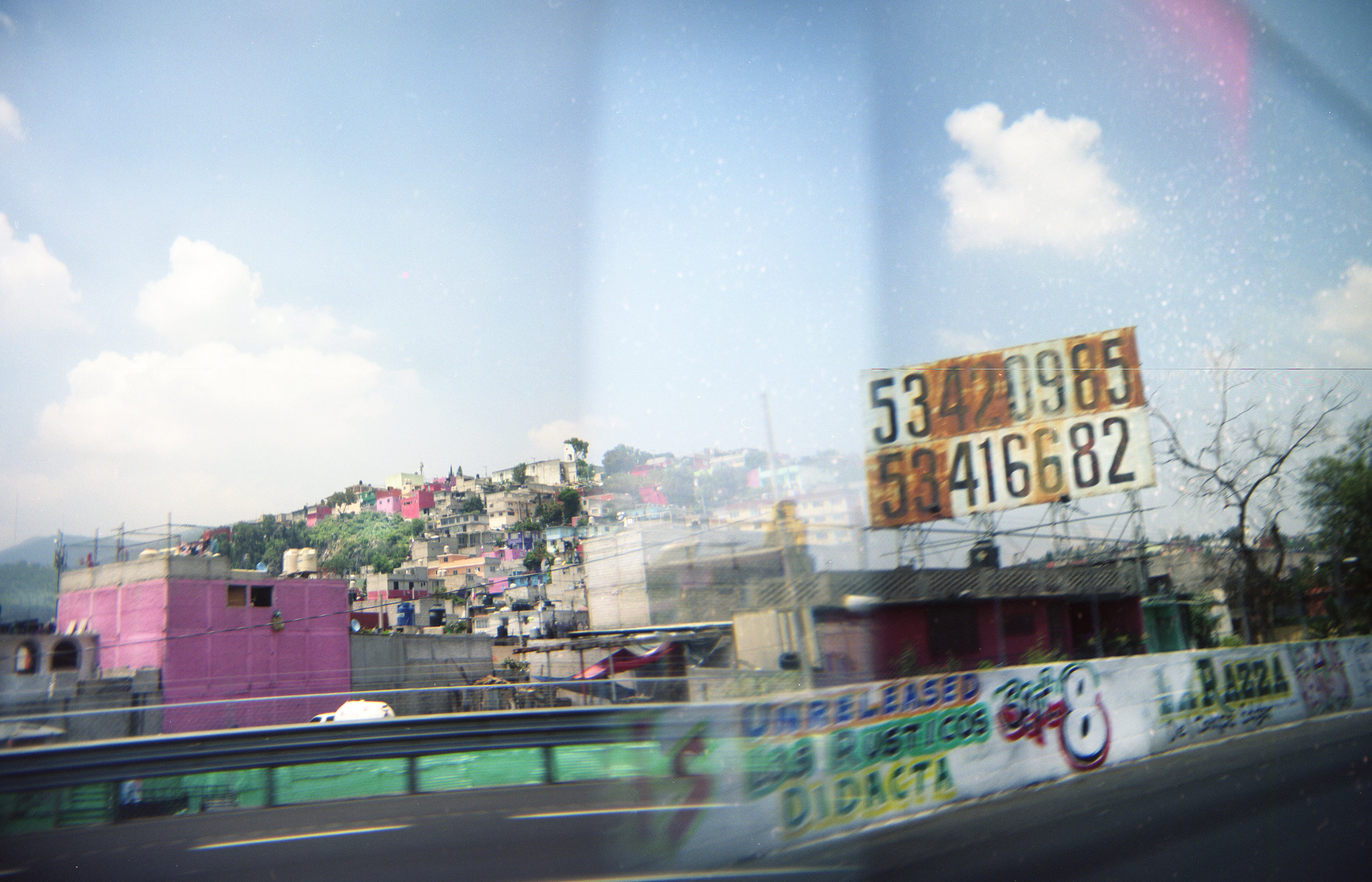 MEXICO010.jpg