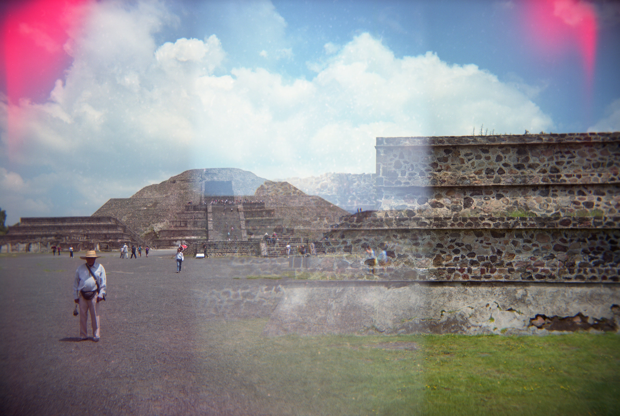MEXICO021.jpg