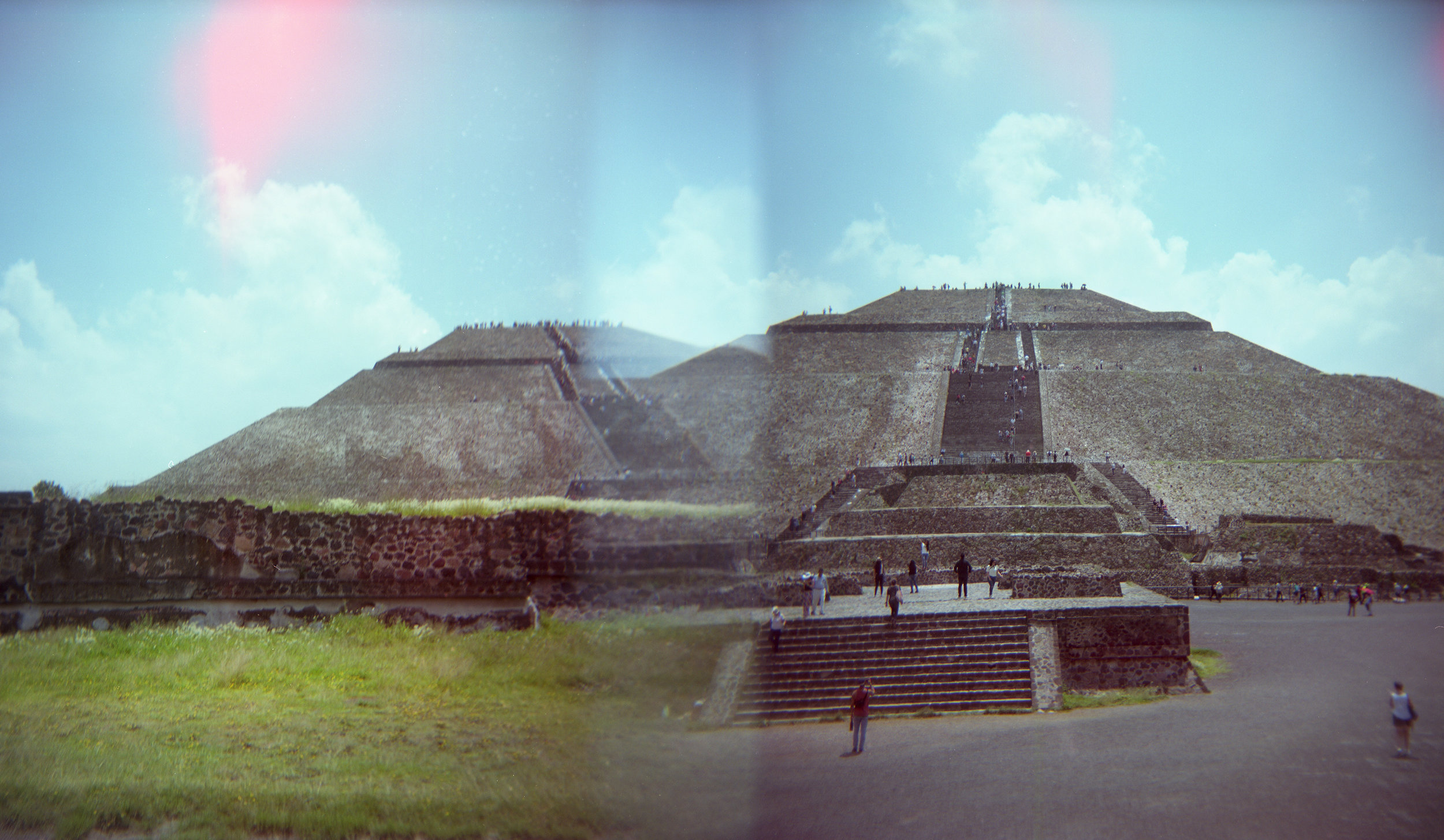 MEXICO024.jpg