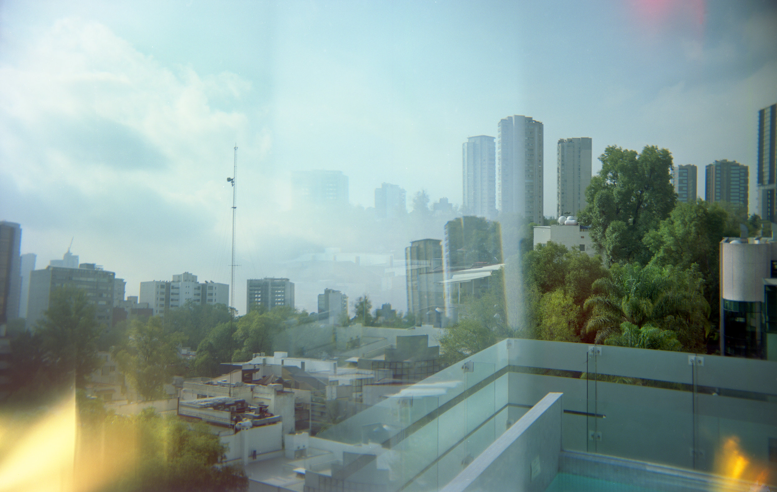 MEXICO026.jpg