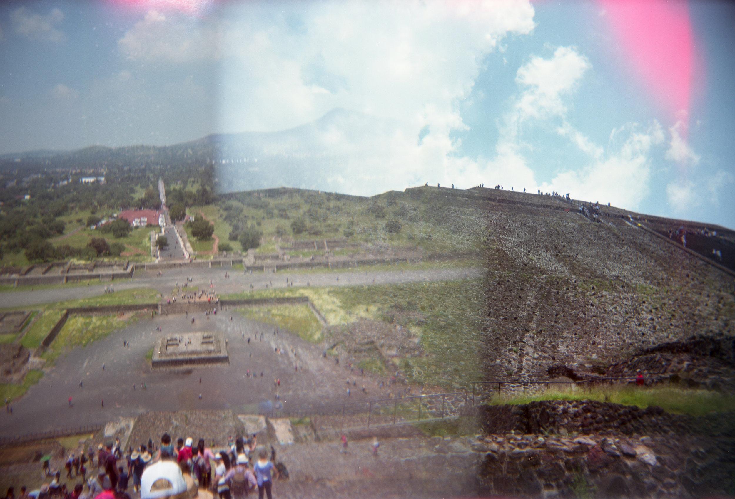 MEXICO042.jpg
