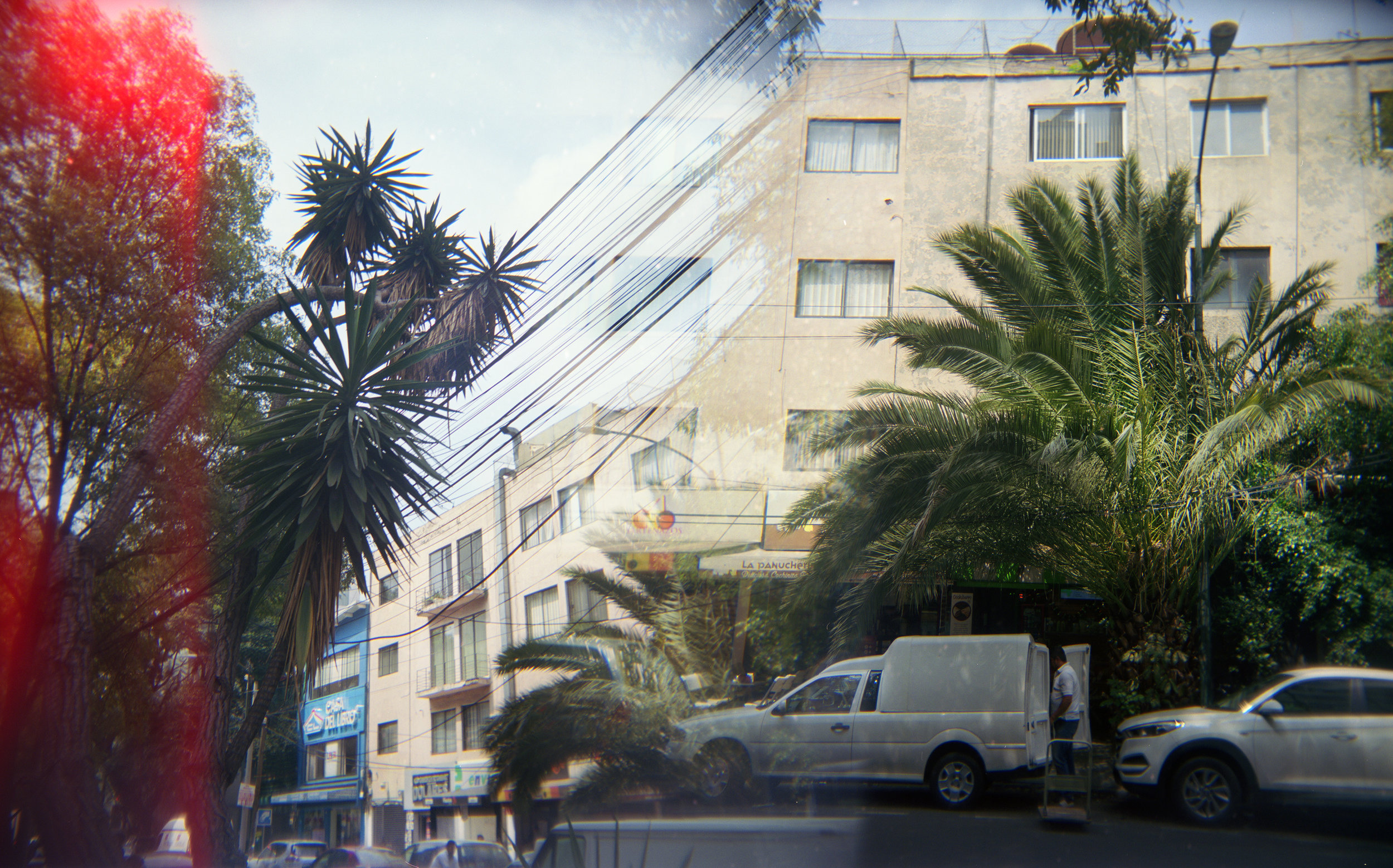 MEXICO004.jpg