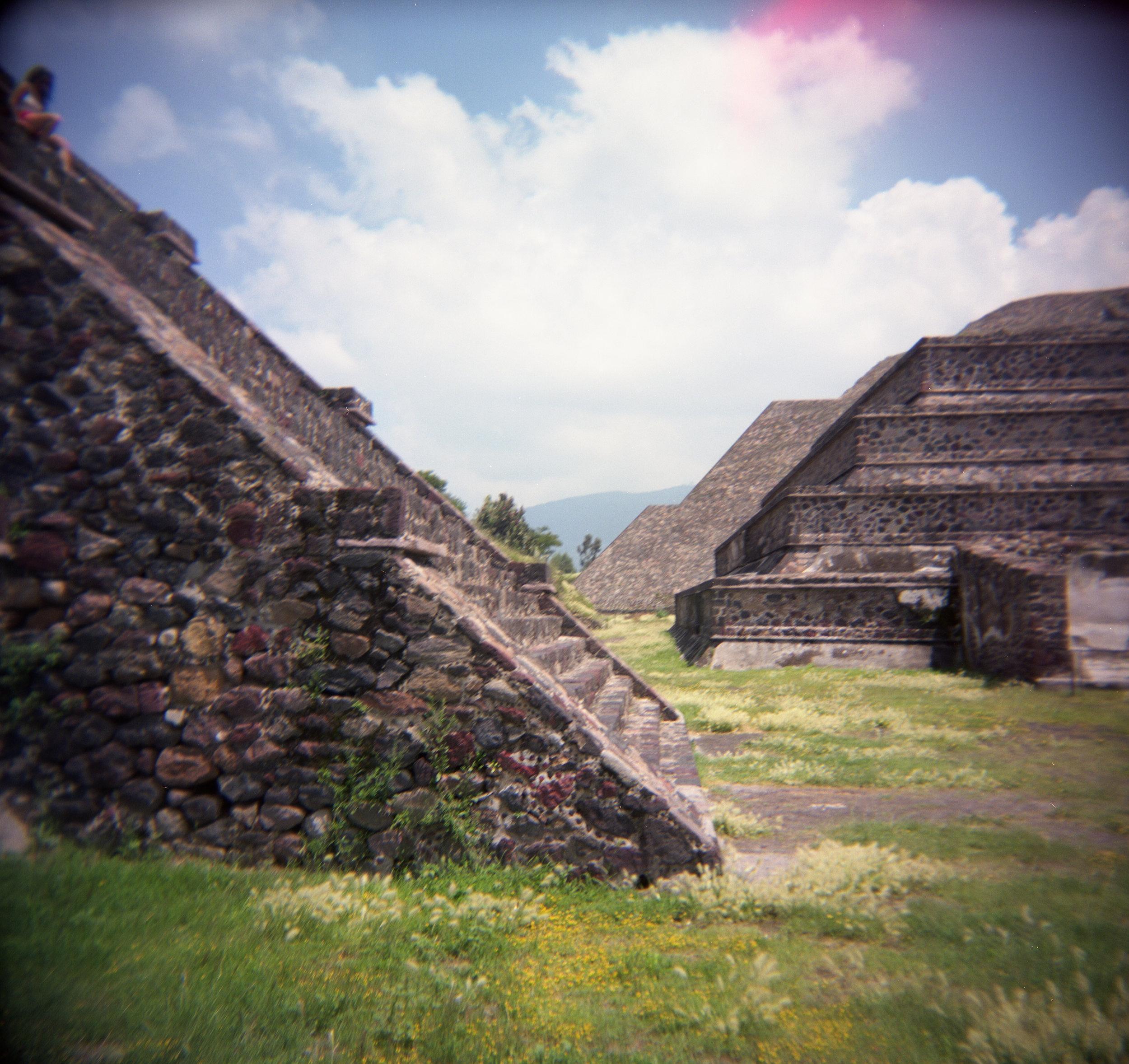 MEXICO022.jpg