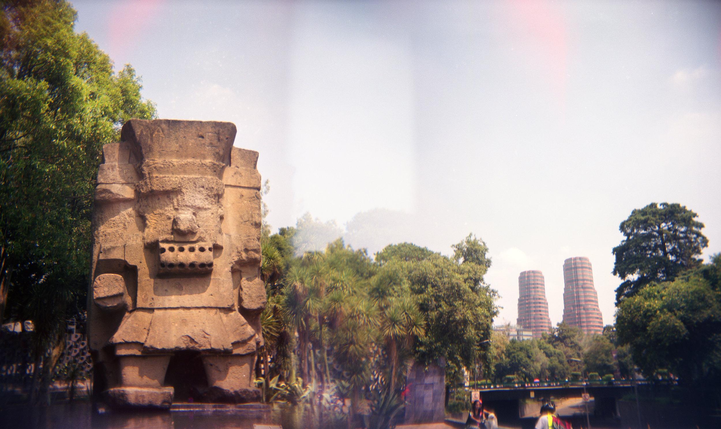 MEXICO048.jpg