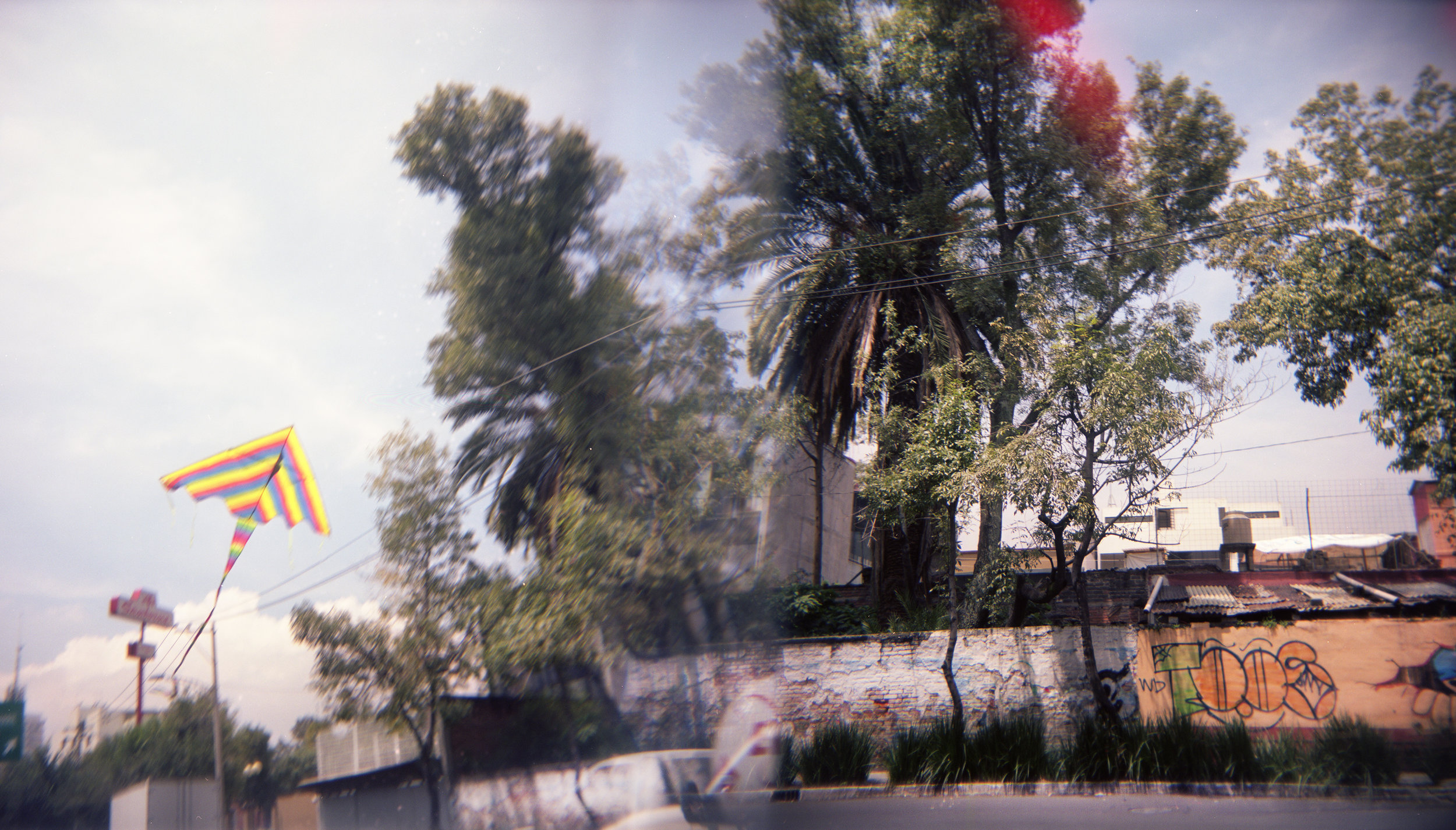 MEXICO012.jpg