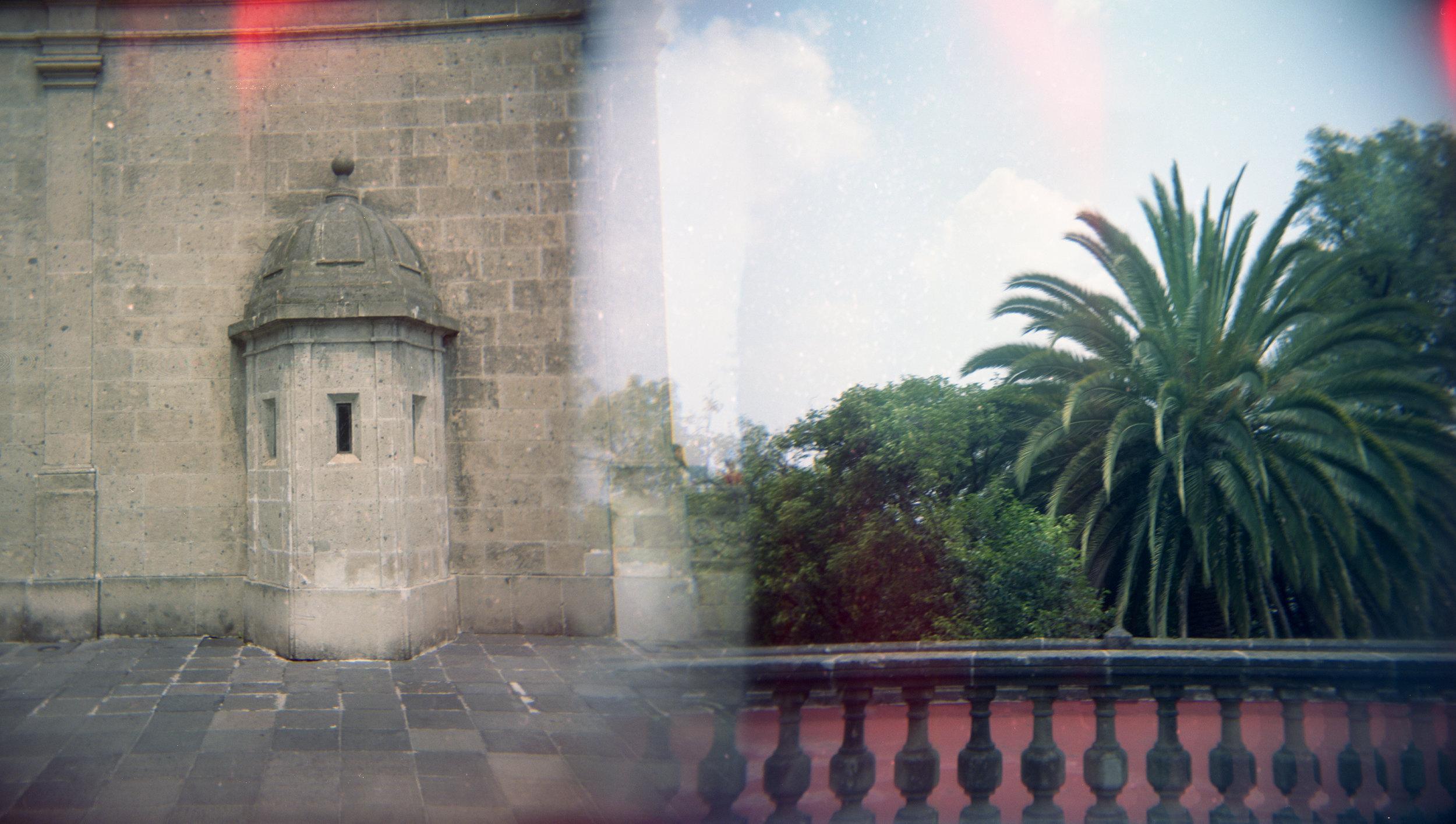 MEXICO028.jpg