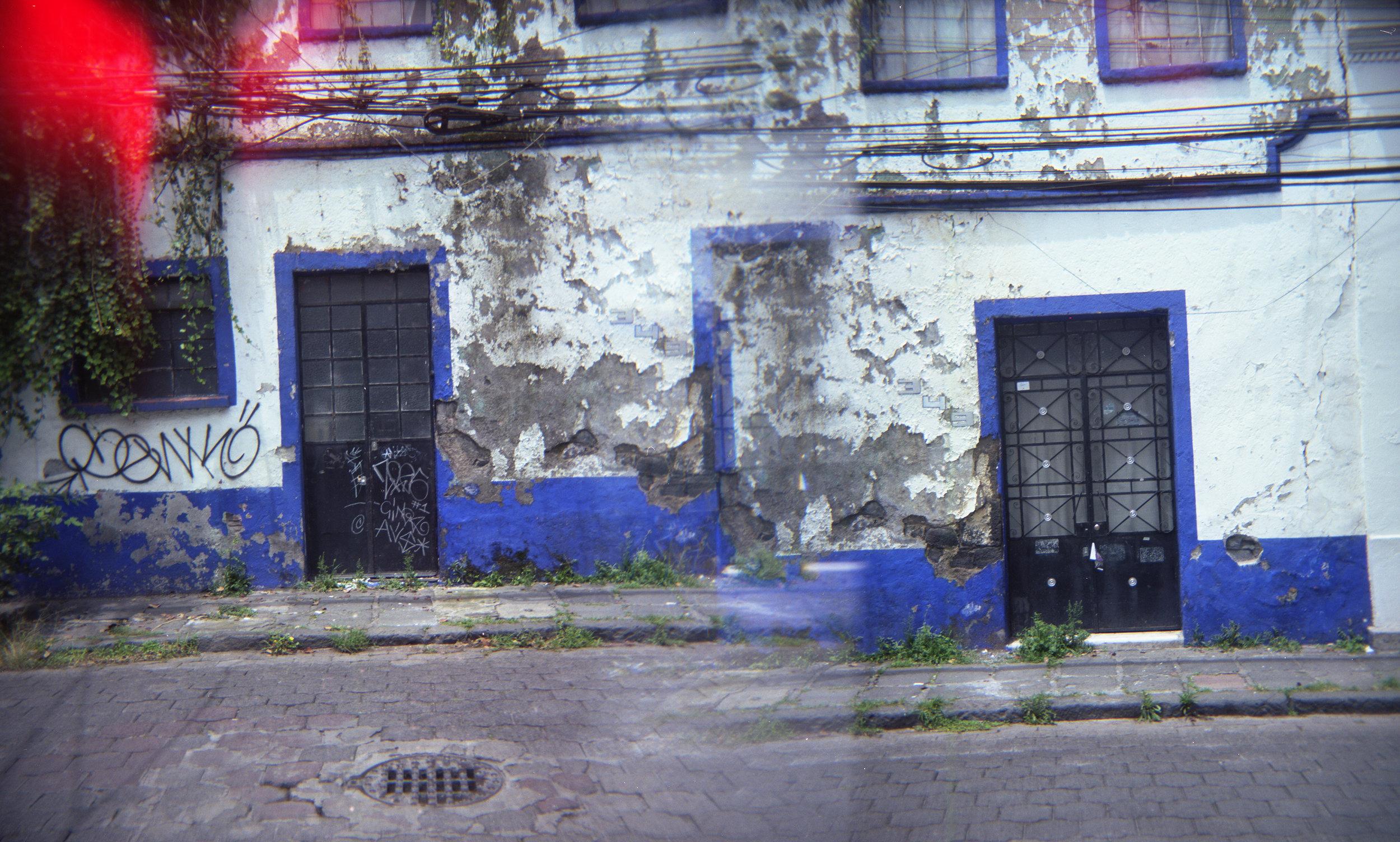 MEXICO030.jpg