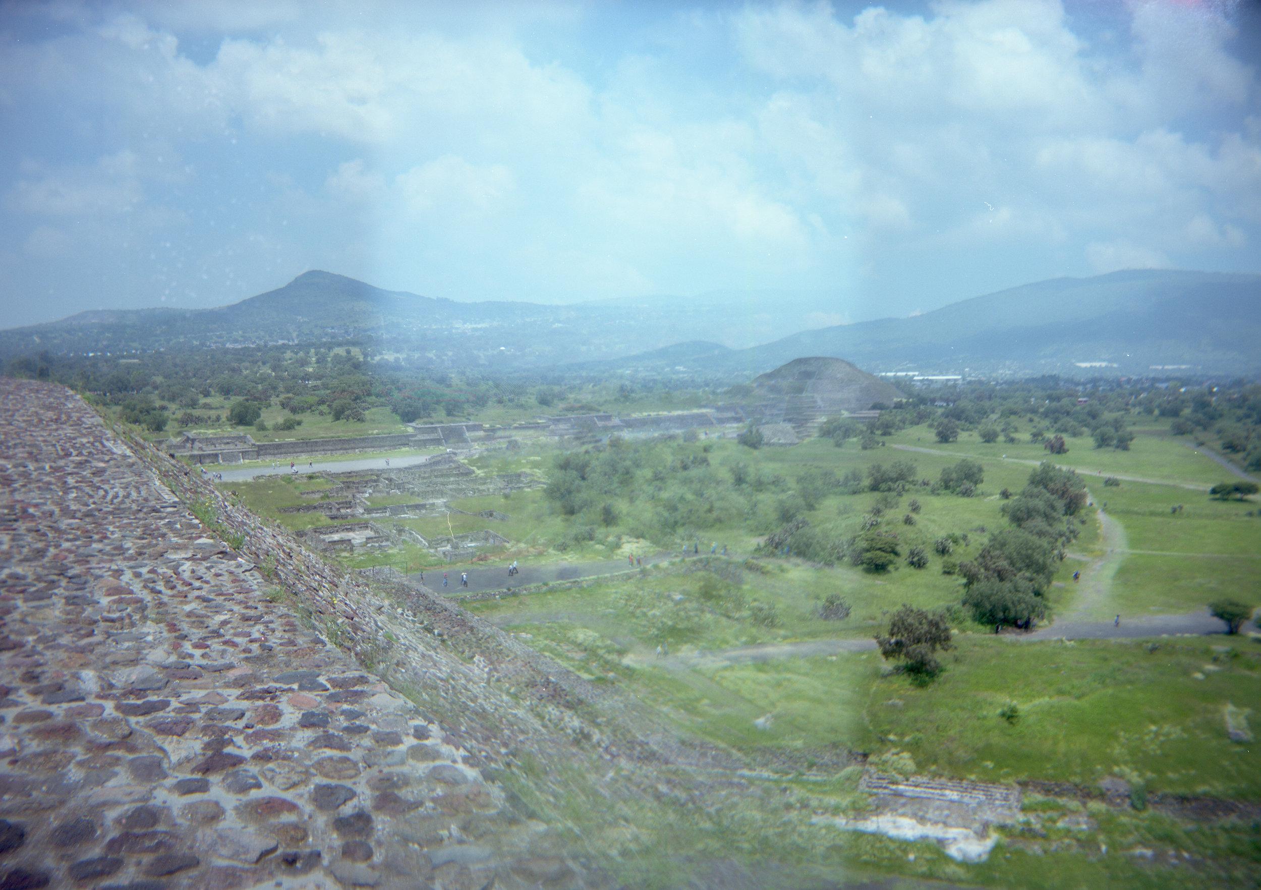 MEXICO032.jpg