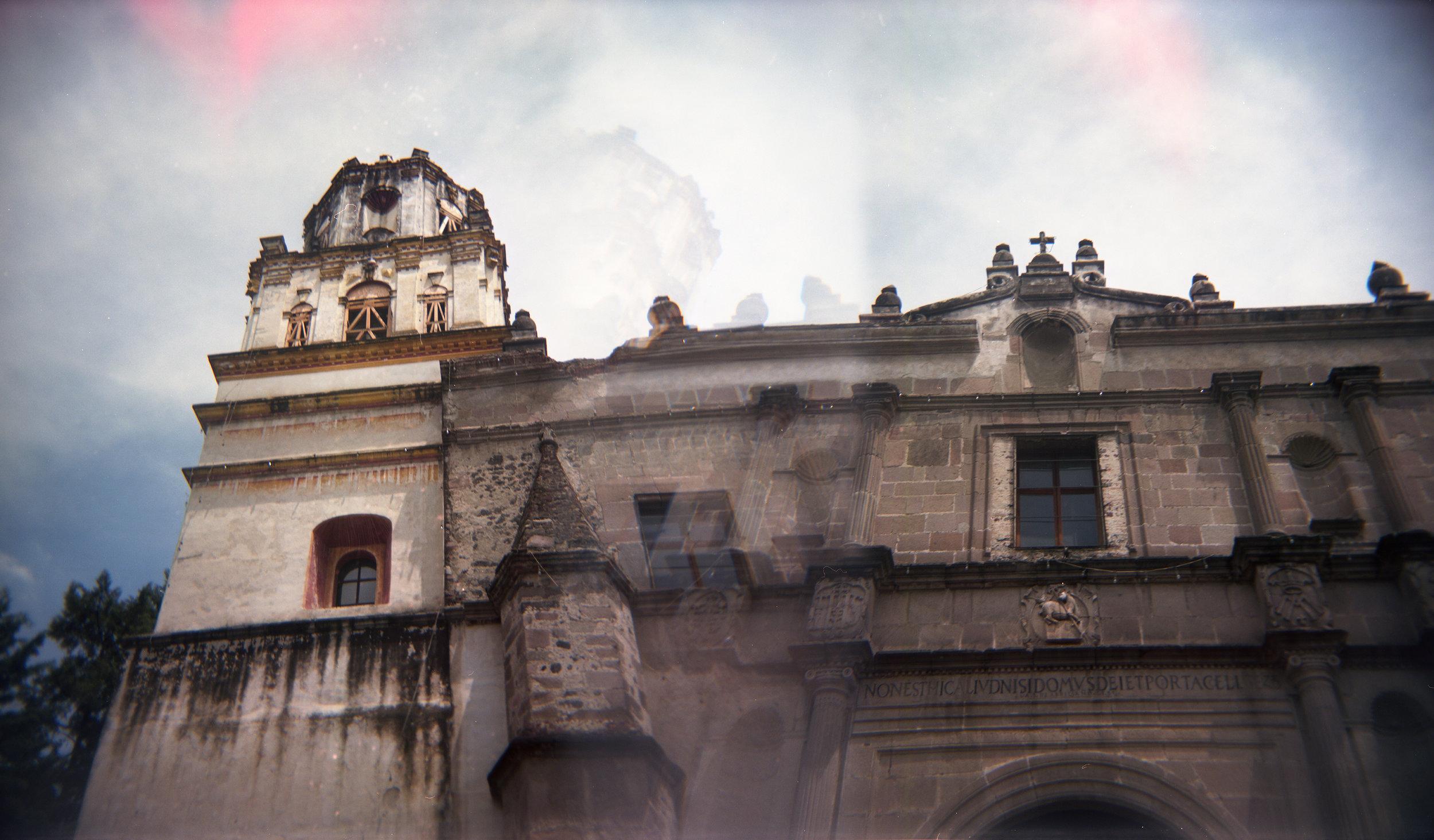 MEXICO044 1.jpg
