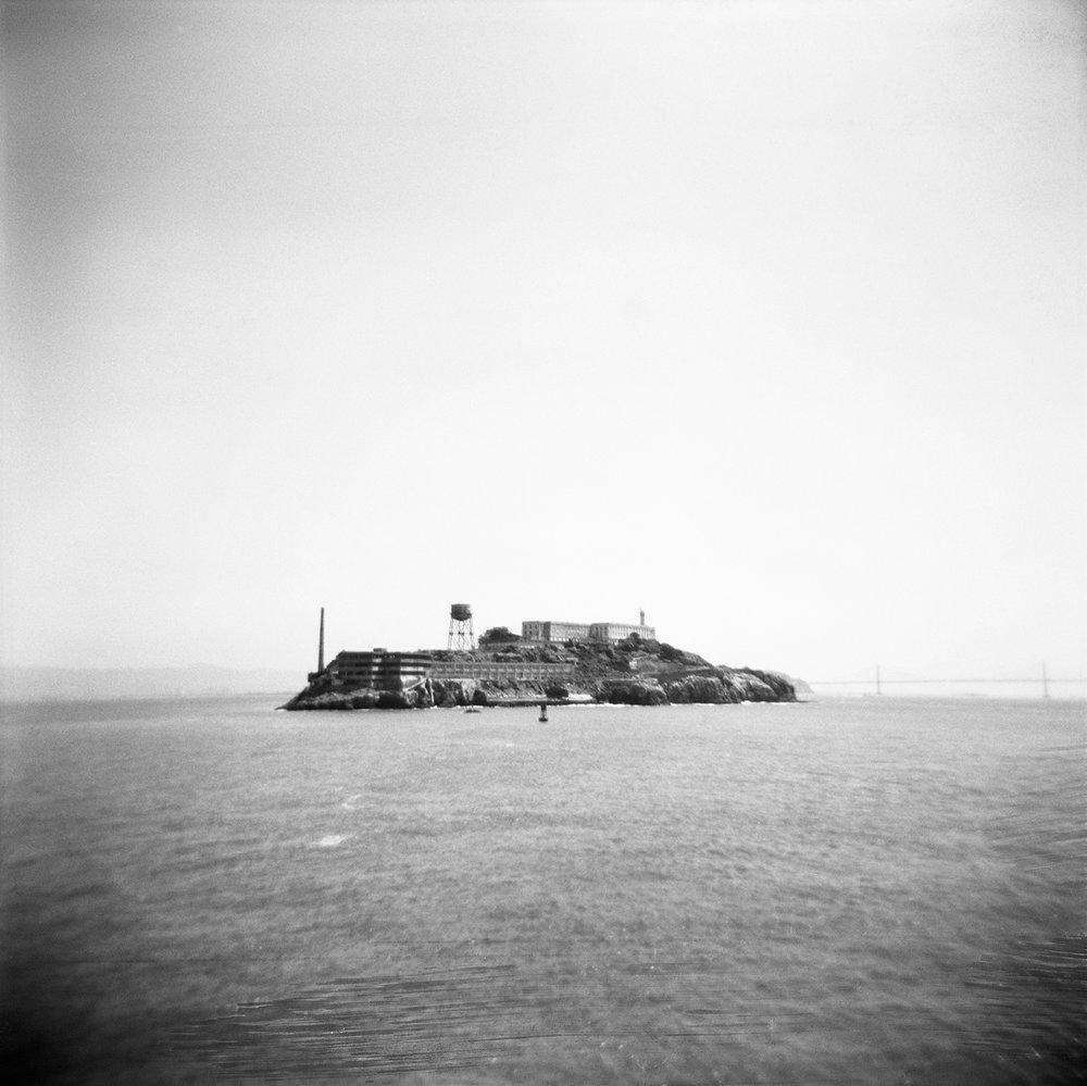 Alcatraz_1.jpg