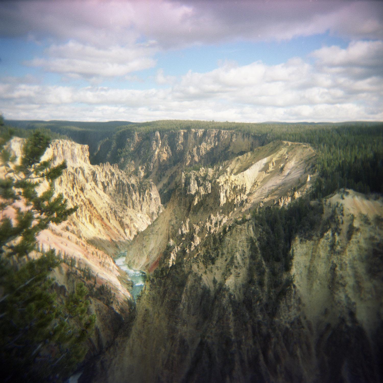 Yellowstone006.jpg