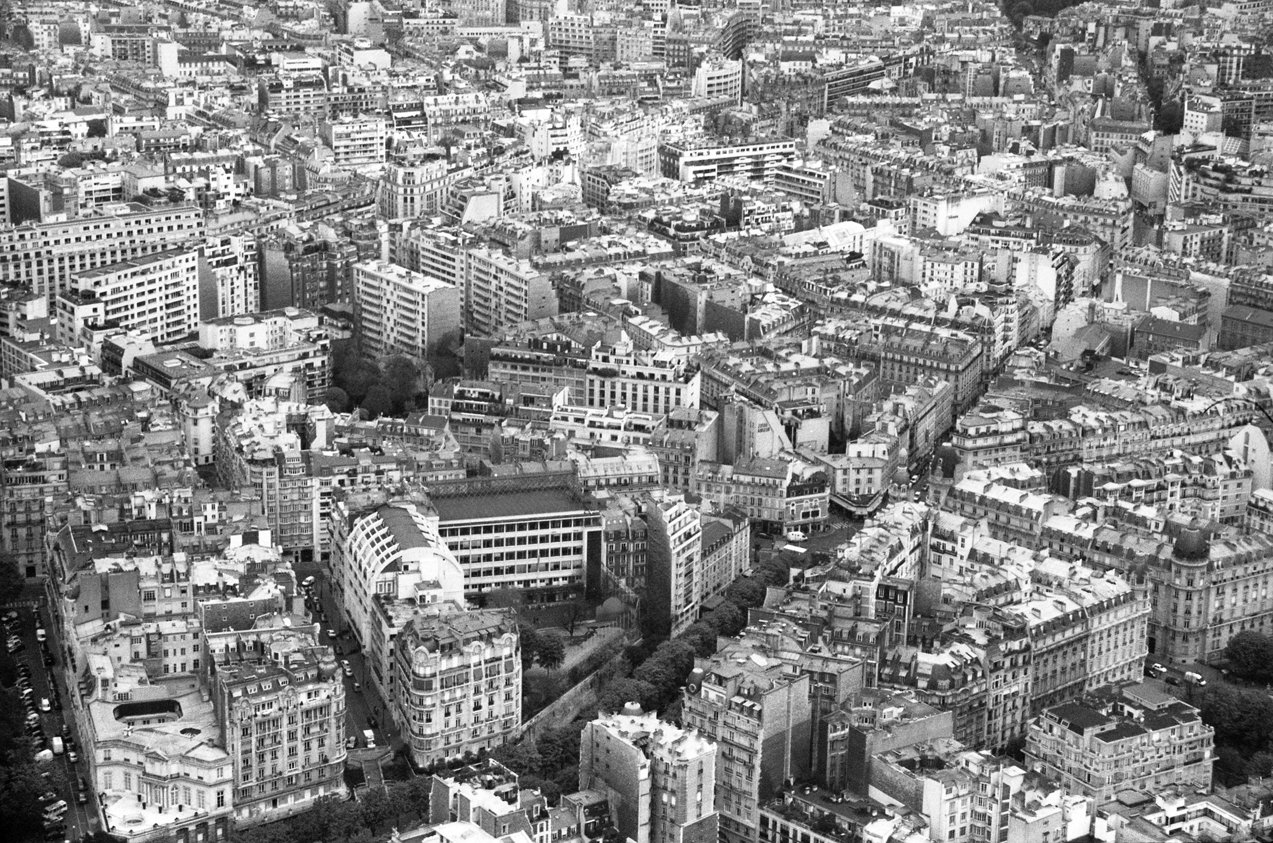 Paris020_BW.jpg