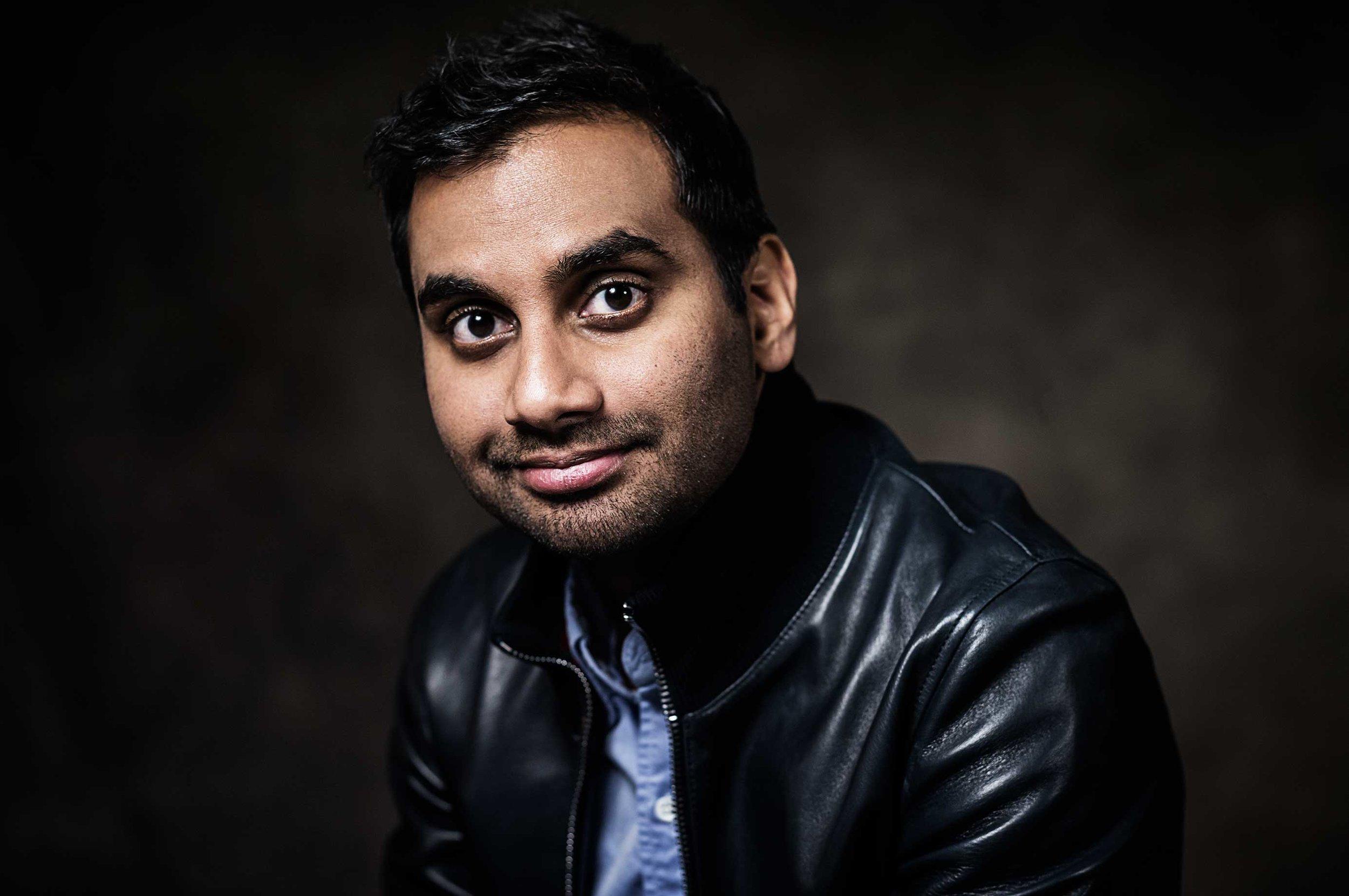 Aziz-Ansari-Master-None-2518-1.jpg