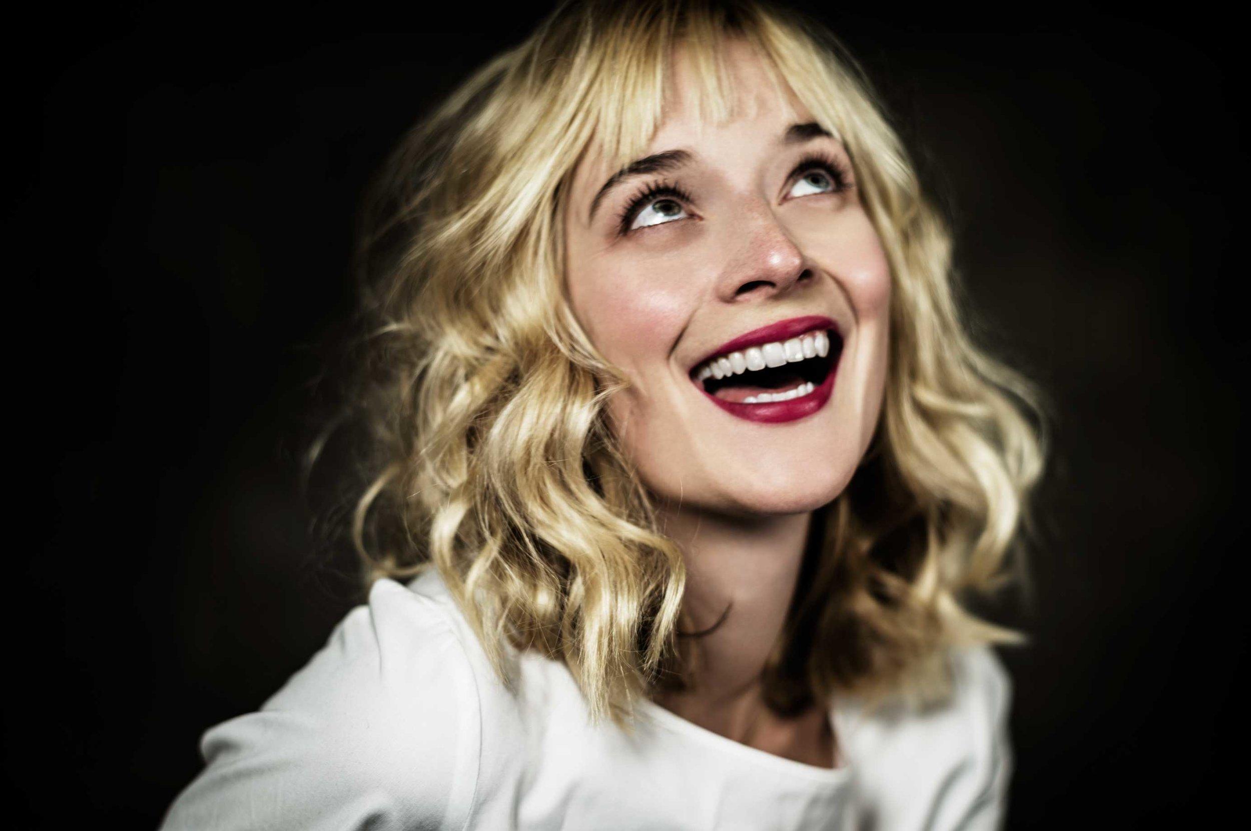 Caitlin-Fitzgerald-Always-Shine-901-1-copy.jpg