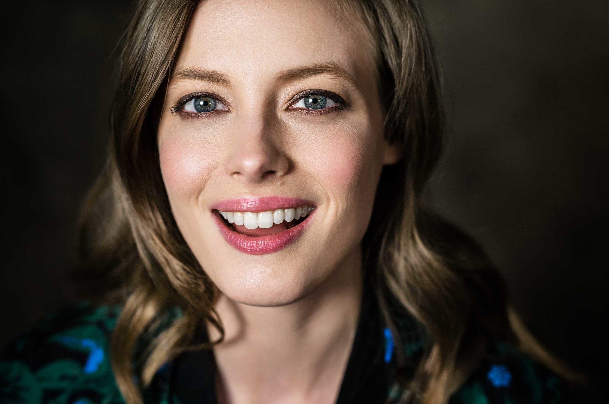 Gillian-Jacobs-Dean-3714-1.jpg