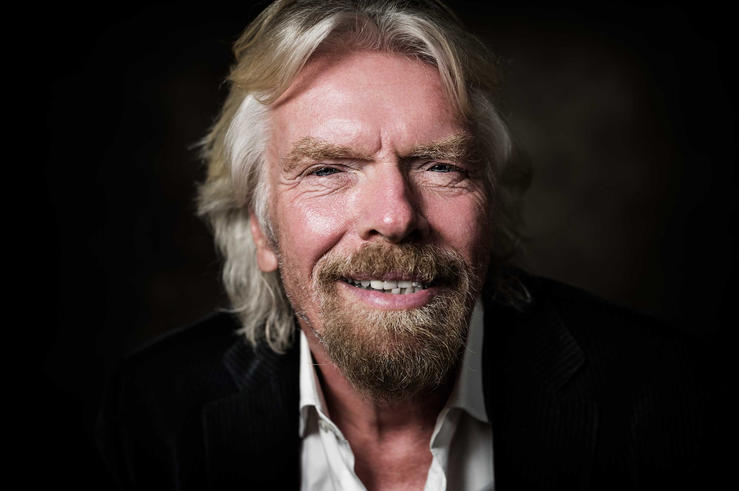 Richard-Branson---Dont-Look-Down-00089-1.jpg