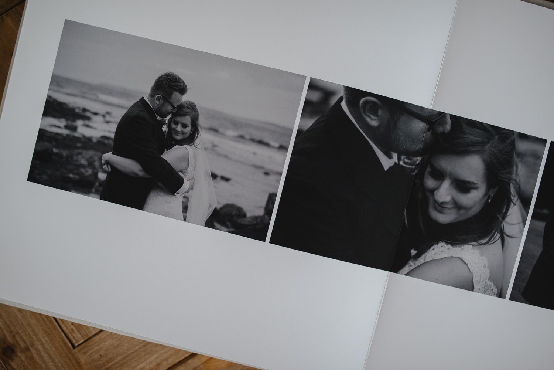 Esther-irvine-photography-wedding-albums-10.jpg