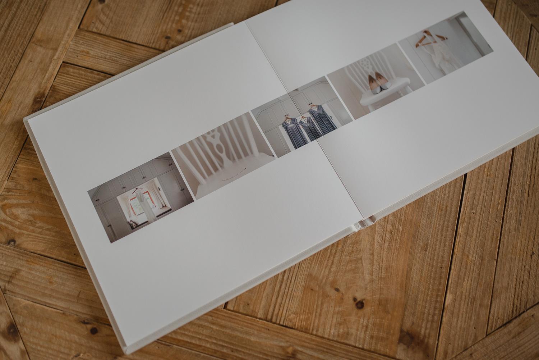 Esther-irvine-photography-wedding-albums-14.jpg