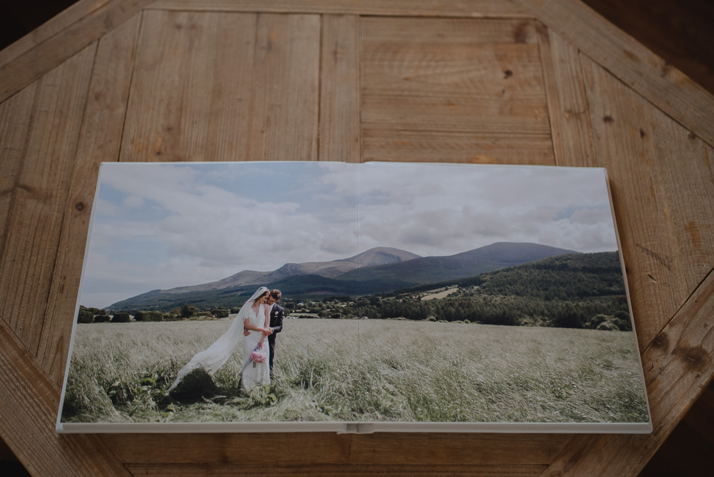 Esther-irvine-photography-wedding-albums-16.jpg