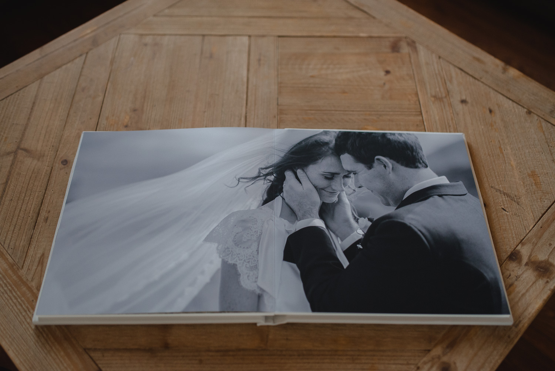 Esther-irvine-photography-wedding-albums-17.jpg