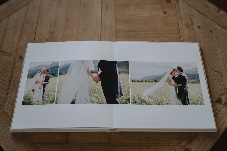 Esther-irvine-photography-wedding-albums-18.jpg