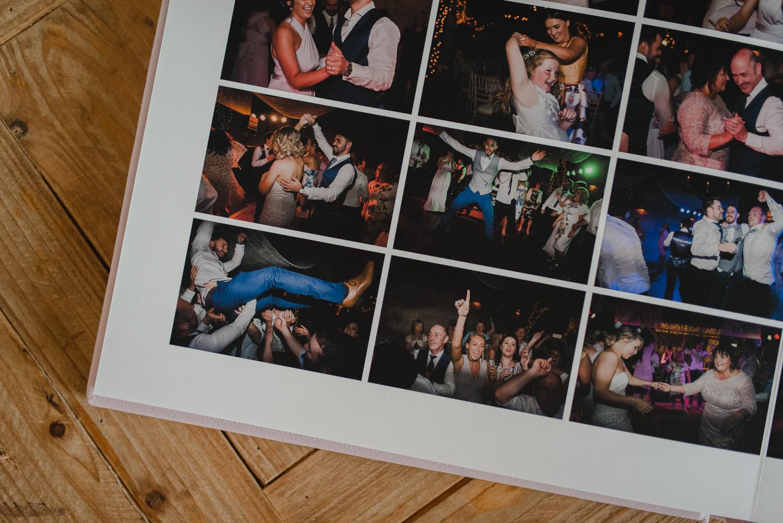 Esther-irvine-photography-wedding-albums-23.jpg