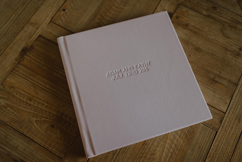 Esther-irvine-photography-wedding-albums-19.jpg