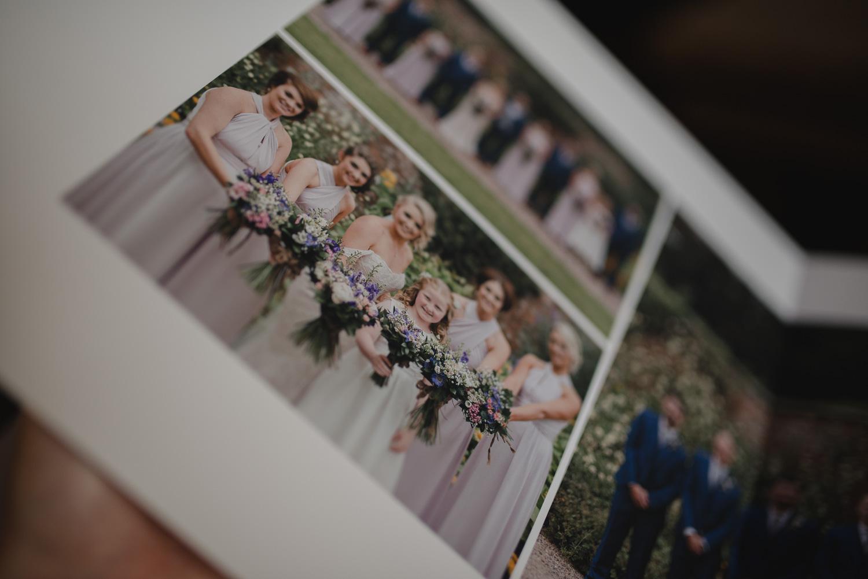 Esther-irvine-photography-wedding-albums-24.jpg