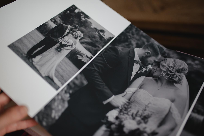 Esther-irvine-photography-wedding-albums-25.jpg