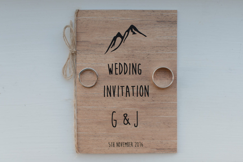 north-coast-wedding-photographer-northern-ireland-7.jpg