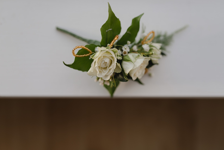 north-coast-wedding-photographer-northern-ireland-9.jpg