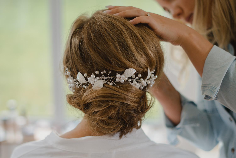 north-coast-wedding-photographer-northern-ireland-21.jpg