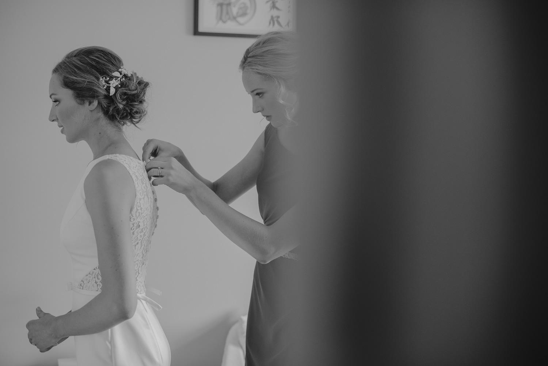 north-coast-wedding-photographer-northern-ireland-32.jpg