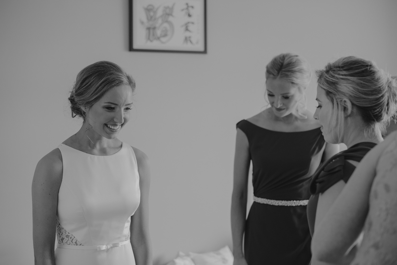north-coast-wedding-photographer-northern-ireland-33.jpg