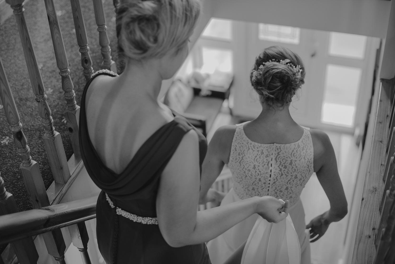 north-coast-wedding-photographer-northern-ireland-34.jpg