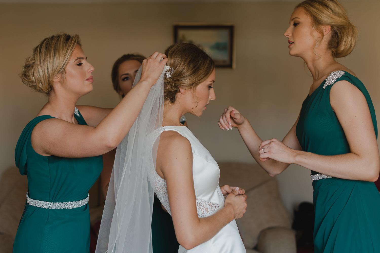 north-coast-wedding-photographer-northern-ireland-35.jpg