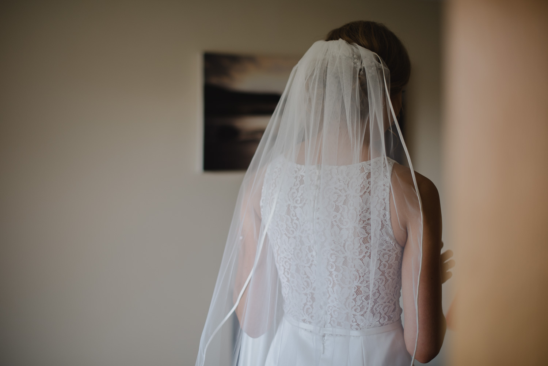 north-coast-wedding-photographer-northern-ireland-37.jpg
