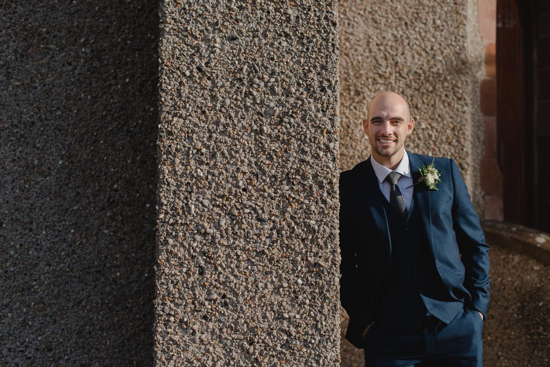 north-coast-wedding-photographer-northern-ireland-43.jpg