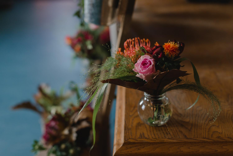 north-coast-wedding-photographer-northern-ireland-45.jpg