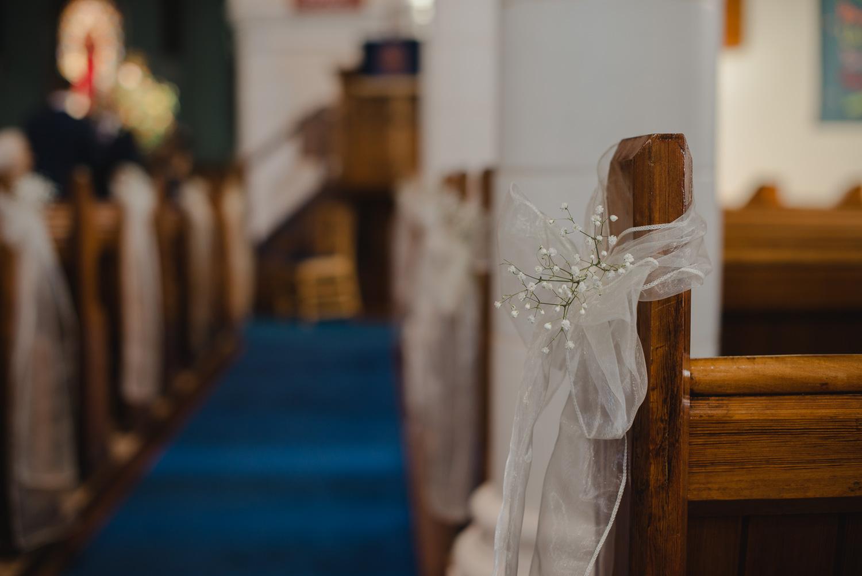 north-coast-wedding-photographer-northern-ireland-46.jpg