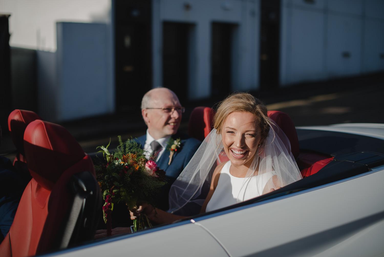 north-coast-wedding-photographer-northern-ireland-47.jpg