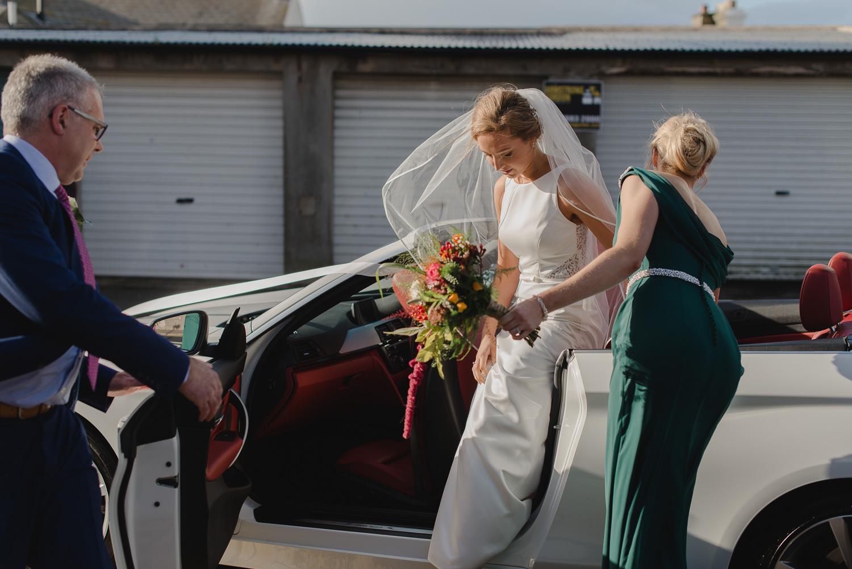 north-coast-wedding-photographer-northern-ireland-48.jpg